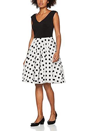 Swing Women's Jasmin Dress
