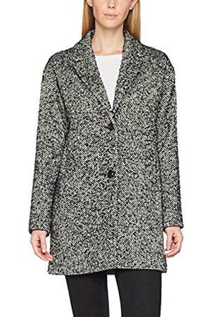 Cinque Women's Cimargo Coat