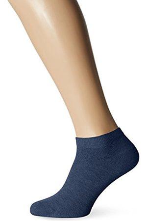 Hudson Men's Only Ankle Socks