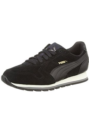 Puma St Runner Sd, Unisex Adults Trainers
