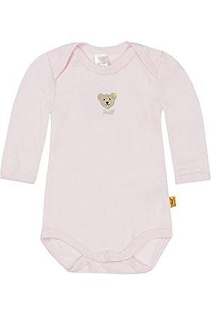 Steiff Unisex Baby 0008502 1/1 Sleeves Bodysuit