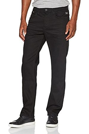 Blend Men's Rock Straight Jeans