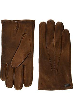 HUGO BOSS Men's Gans3 Gloves