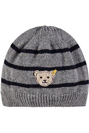 Steiff Girl's Mütze Strick Hat