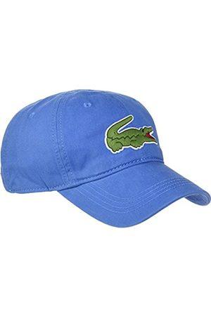 Lacoste Men's RK8217 Fashion Baseball Cap - - One Size