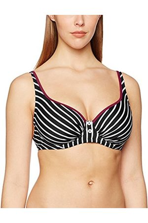 EXCELSIOR X EXPO Women's Starboard Underwired Bikini Top