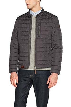 Camel Active Men's 430500/6 X 23 Jacket