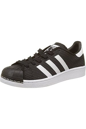 Adidas Superstar, Unisex Kids' Low-Top