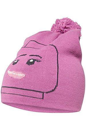 LEGO® wear Girl's Lego Alexa 630-Strickmütze Hat