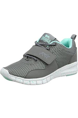 Womens Capella Fitness Shoes Lonsdale QuG4i2af