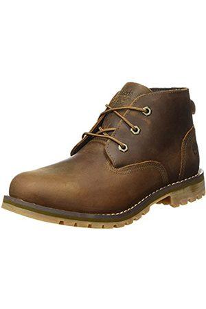 Timberland Men's Larchmont Chukka Boots