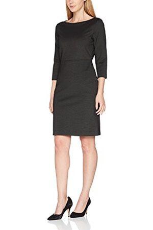 Cinque Women's Ciimelda Dress
