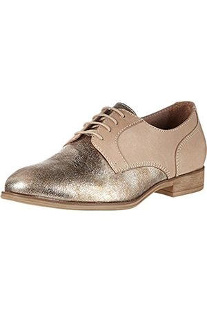 899a88cbecca79 Tamaris oxford women's flat shoes, compare prices and buy online