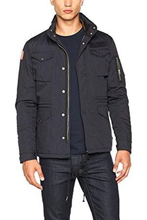 Schott NYC Men's Condor Jacket