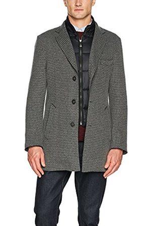 Bugatti Men's 823128-84052 Coat