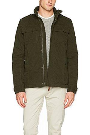 Tommy jeans Men's Thdm Basic Field Jkt 49 Jacket