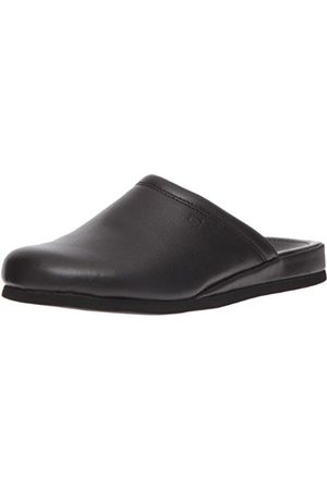 Rohde Mens 6600 Slippers