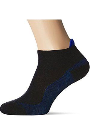 Hudson Men's Active Ankle Socks