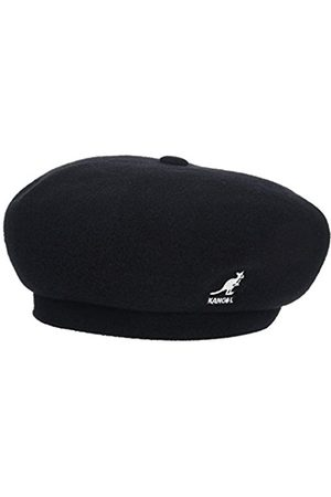 Kangol Men's Wool Jax Beret