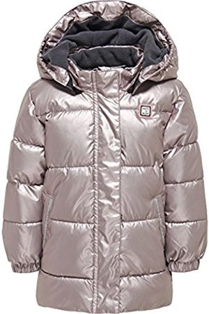 LEGO® wear Baby Girls DUPLO Girl JENNA 634 - Winter Jacket