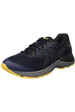 Asics Men's Gel-Pulse 9 G-Tx Running Shoes