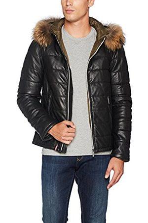 Oakwood Men's 62491-501 Jacket