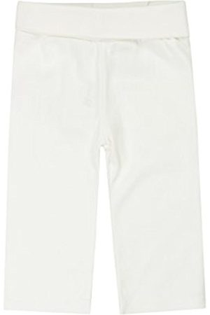 Steiff Unisex Baby 0006616 Jogging Trousers Tracksuit Bottoms