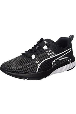 Puma Women's Pulse PWR XT ft WNS Fitness Shoes, ( Glo 02)