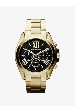 Bradshaw -Tone Watch