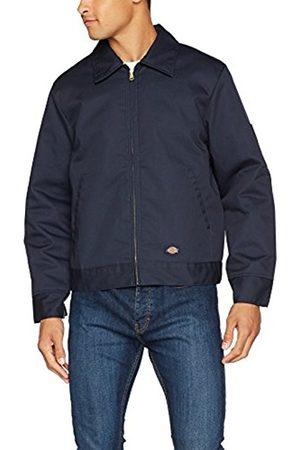 Dickies Men's Insulated Eisenhower Jacket