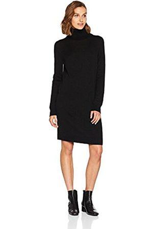 HUGO BOSS Women's Wijjune 10202478 01 Cardigan