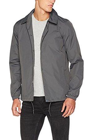 Dickies Men's Torrance Long Sleeve Jacket