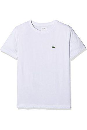 Lacoste Sport Boy's Tj8811 T-Shirt