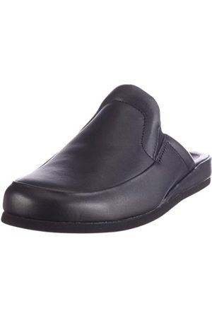 Rohde Men's Varberg Cold lined slippers Size: 8 UK (42 EU)