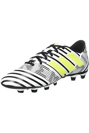 Adidas Men's Nemeziz 74 Fxg Footbal Shoes