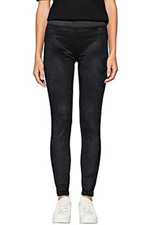 Esprit Women's 097ee1b033 Leggings