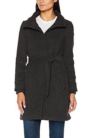 s.Oliver Women's 05709523052 Jacket