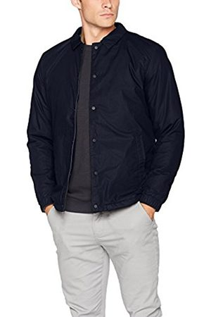 Selected HOMME Men's Shhcoach Padded Jacket