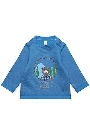 120% Cashmere ESPRIT KIDS Baby Boys' Sweat Shirt Sweatshirt