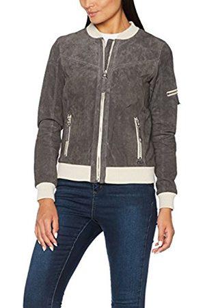 Maze Women's Pawlett Jacket