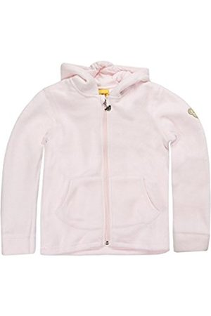 Steiff Unisex Baby 0006837 Sweat 1/1 Sleeves Jacket