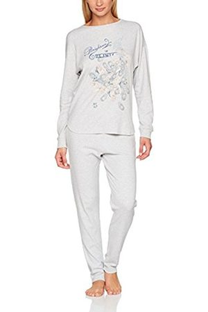2018 New For Sale Womens Pyjama Set Triumph Cheap Clearance Store With Mastercard Sale Online Outlet Collections Shop Offer Sale Online rPKYyU