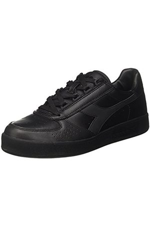 Diadora Men's B. Elite Low-Top Sneakers