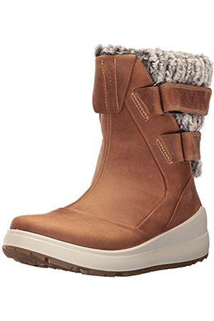 Ecco Women's Noyce Snow Boots