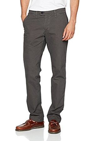 BRAX Men's Jens 315 Trousers