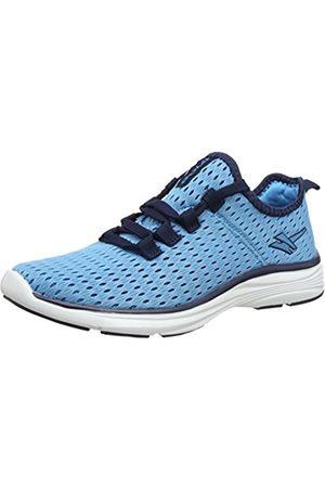 Gola Women's Sondrio Fitness Shoes, ( /Navy)