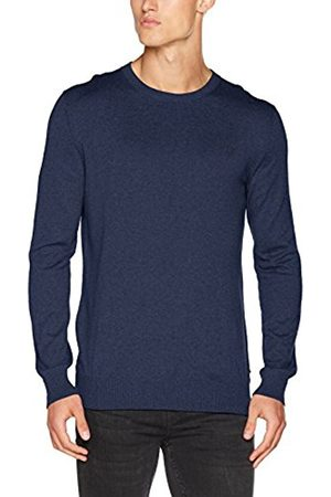 JOOP! Jeans Men's 15 Jjk-02GORDON 10000659 Jumper