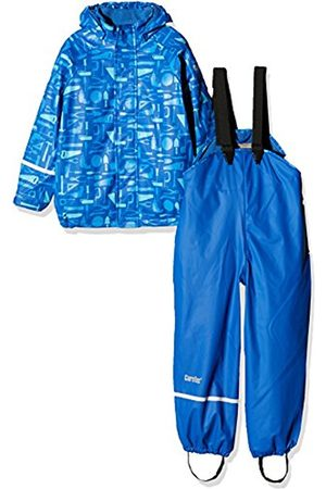 Kids Set of waterproof rainjacket & Pants