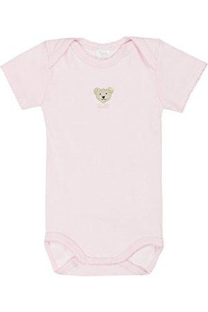 Steiff Unisex Baby 0008513 1/4 Sleeves Bodysuit