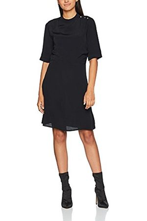 Saint Tropez Women's R6014 Dress